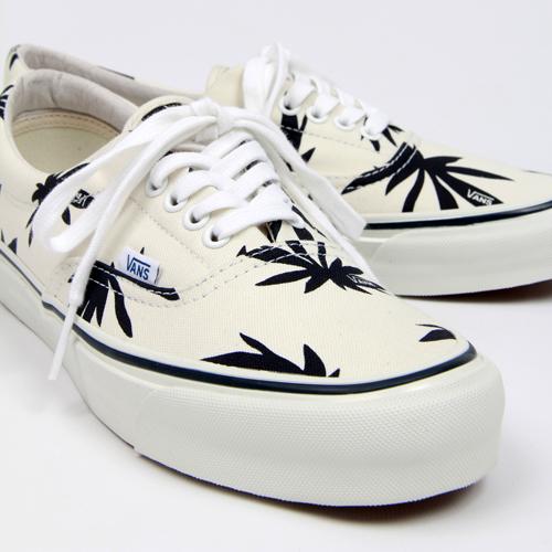 vans palmier